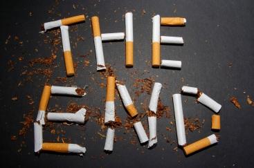 don-t-smoke-7-1314914-1919x1274